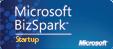Microsoft BizSpark Startup