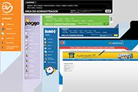 WebPromotor